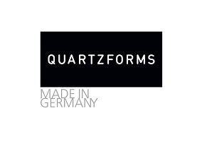 kamen_quartzforms_logo